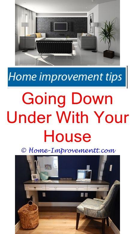 diy tiny home ideas - wood stick built home diy.handyman help home diy shoe hack diy shoe rack renovation and repair loans 4984521479