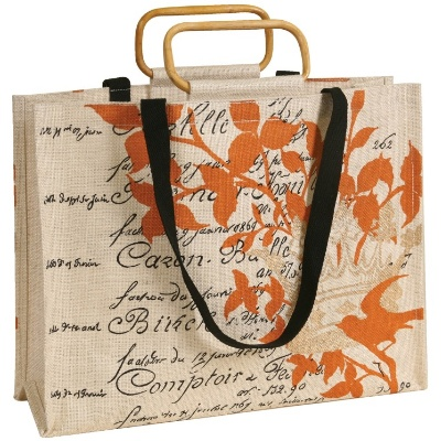 26 Best Gifts For Her 2013 Gift Guide Images On
