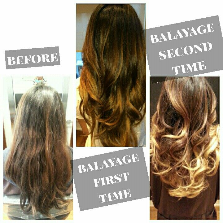 Asian hair balayage blonde hair color by lisa fukuda for 77 maiden lane salon