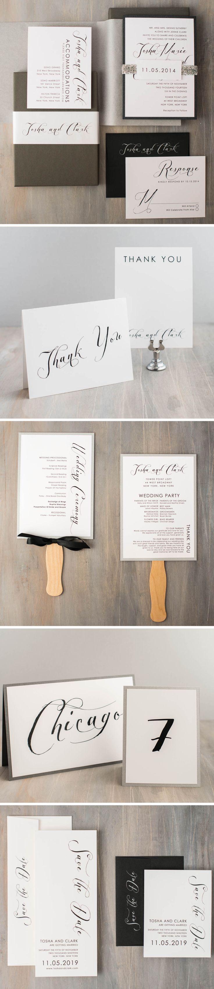 best 25 box wedding invitations ideas on pinterest box