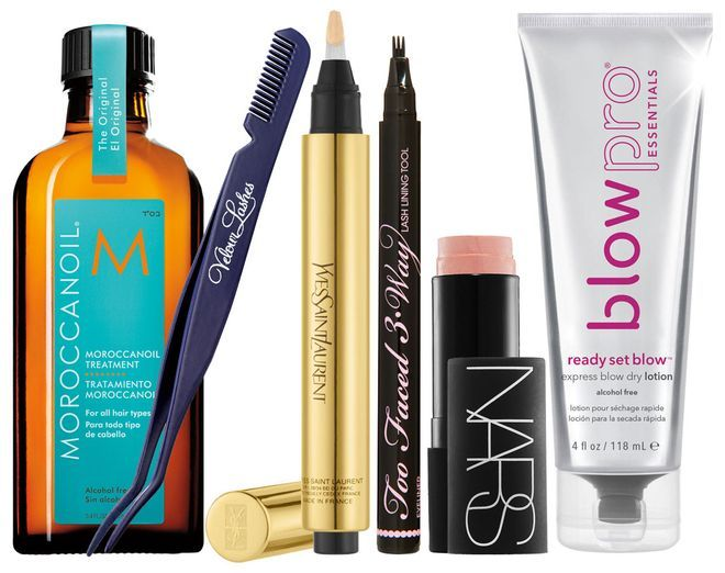 13 Products That Simplify Your Beauty Routine