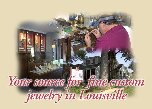Brundage Jewelers
