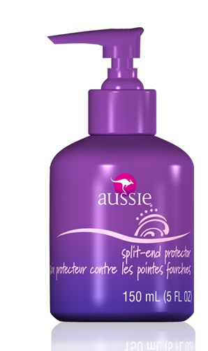 Aaaaaaamazing stuff! I have never had a cream make my hair so soft, smooth, and shiny! And even though it doesn't say it, it actually is a really great detangler!!