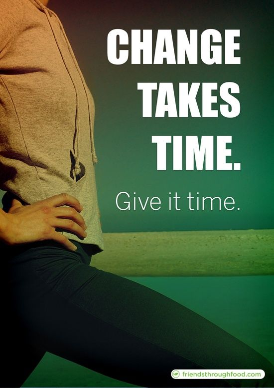 motivation in times of change kwik All epic motivational videos inspirational stories inspiring  kwik would have a painfully difficult time learning, often requiring his teachers to repeat .