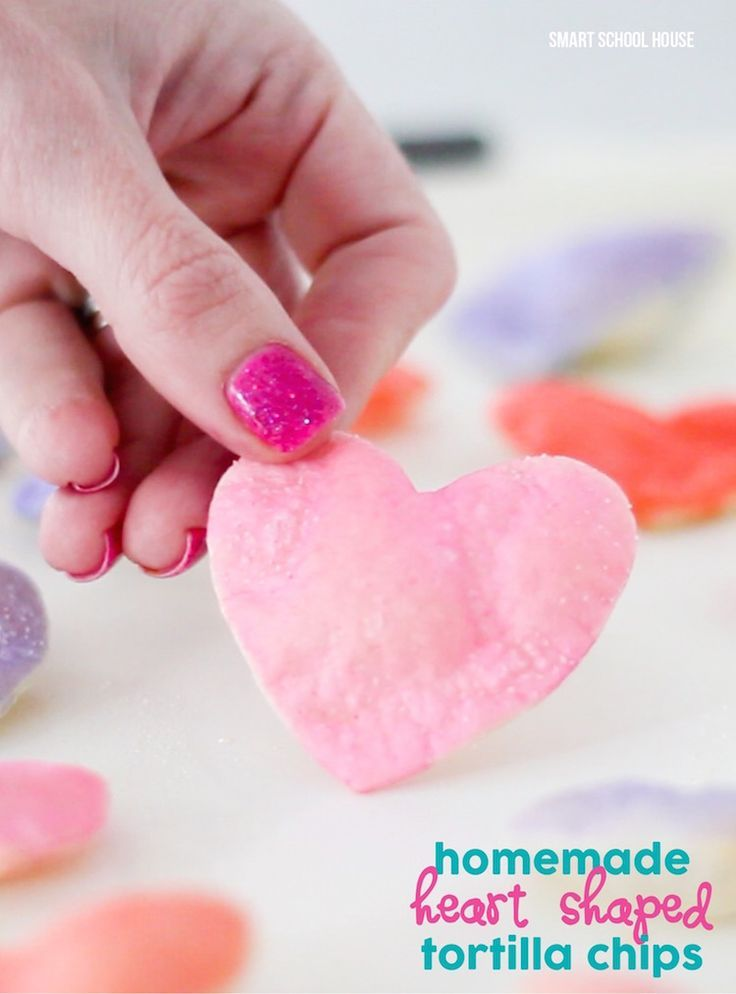 326 best Valentine\'s Day Crafts images on Pinterest | Chocolates ...