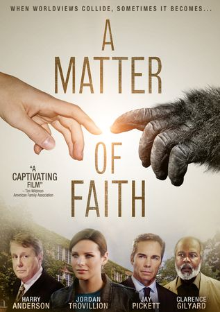 Pre-order Now! Checkout the movie A Matter of Faith on Christian Film Database: http://www.christianfilmdatabase.com/review/a-matter-of-faith/