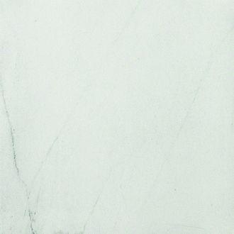 Керамогранит Style Bianco Winter  60x60  #плитка #кафель #Atlas_Concorde #дизайн #ремонт #строительство