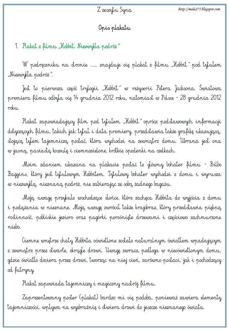 1.jpg (1068×1541)