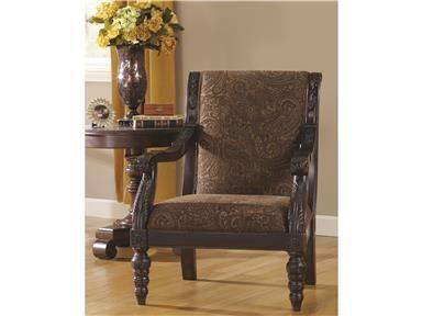 27 best ashley furniture atlanta americana furniture for Living room sets atlanta ga