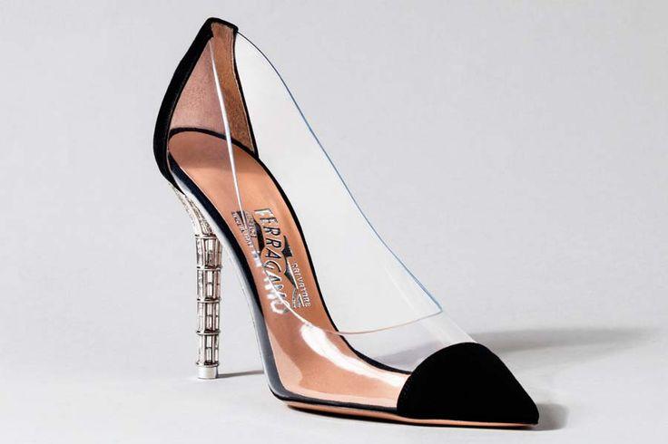 cinderela-sapatos-grifes-010