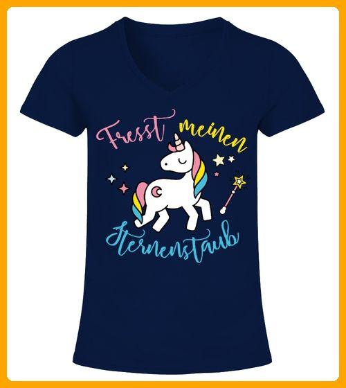 Fresst meinen Sternenstaub - Enten shirts (*Partner-Link)