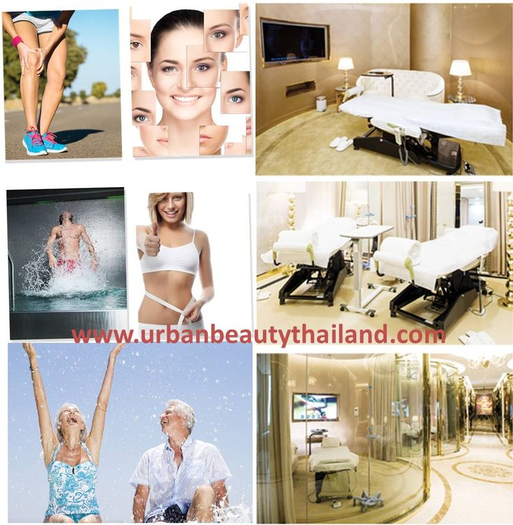 PRP Thailand - Platelet Rich Plasma Therapy, Stem Cell Therapy in Bangkok, Thailand: Decreases Pain. New Beauty Rejuvenation Solution Muscle. Photo activation PRP, PRP Thailand for Vampire Facelift, Repair Joint Cartilage (joint pain), Enlarge the Penis, Hair loss, and Anti-aging effectively. For more info. inquire@urbanbeautythailand.com or +66 86 376 4826/0863764826/0866552462. Ambassador Hotel Bangkok, 171 Soi Sukhumvit 11 Bangkok, Thailand