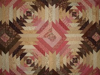 Subee Sews Quilts: New Haven Quilt Show 2011