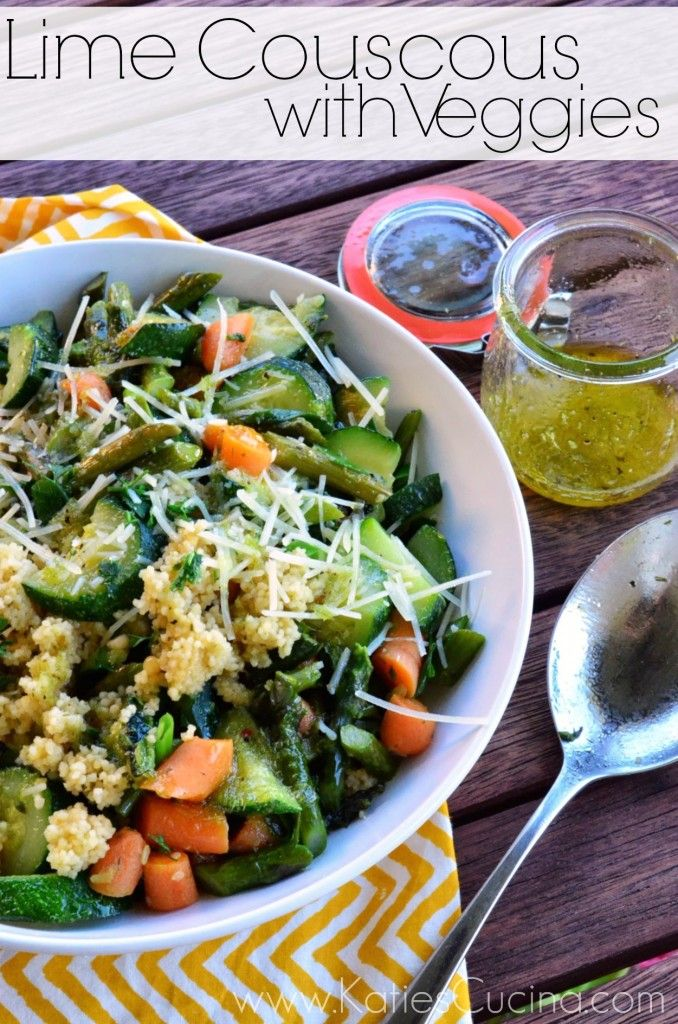 248 Best Images About Vegetarian Meals On Pinterest