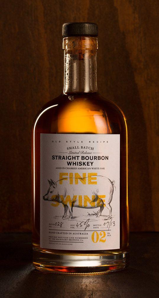 lovely-package-fine-swine-whiskey-5