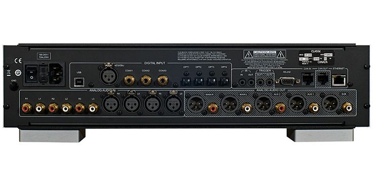 CP-800 BACK