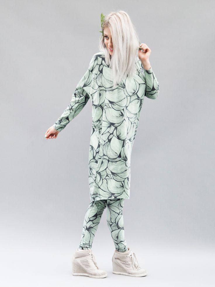 www.mainioclothing.com #mainioclothing #mainio #designer #kids #fashion #trend #style #clothes #organic #cotton #Finnish #design #Finnishdesign