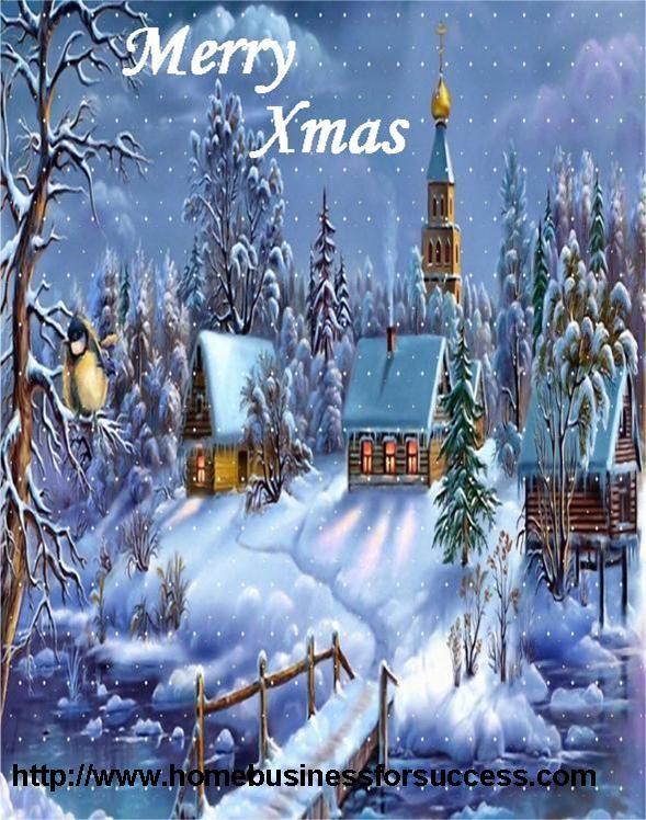 I'm dreaming of a white Xmas #xmas #xmas cards #holidays