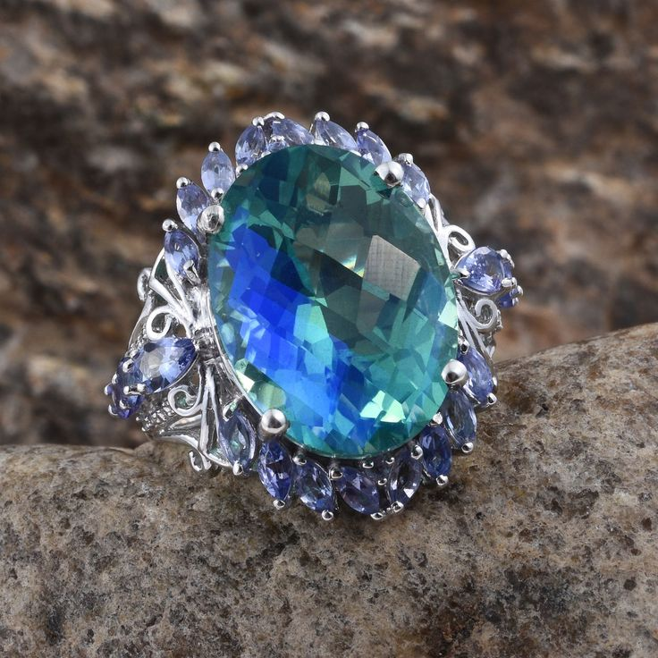 value and jewelry article price information gemstone tanzanite zoisite peacock