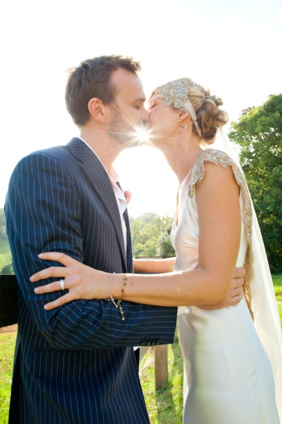 Megan and Lachlan's Newrybar Wedding « ….grantmacintyre's blog
