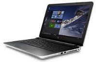 HP Pavilion 17-ab200 Notebook PC Drivers