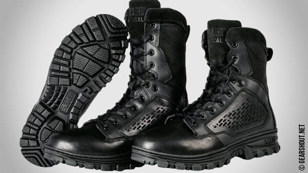 511-Tactical-2015-EVO-Boots-photo-1