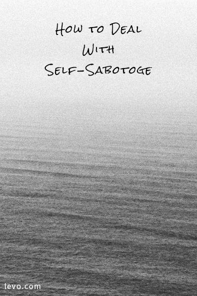 Self Saroroge