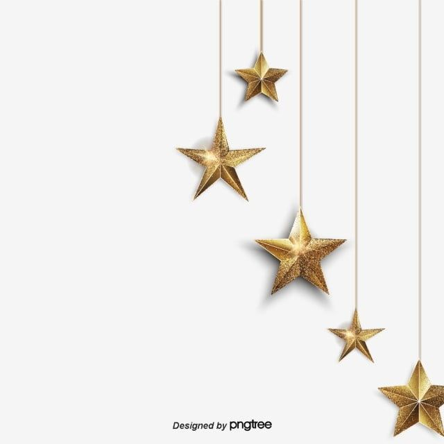 Meteor Gold Hanging Blue Walls Vector Star Vector Gold Vector Golden Vector Blue Vector Star Clipart Christmas Decorations Cheap Star Christmas Lights