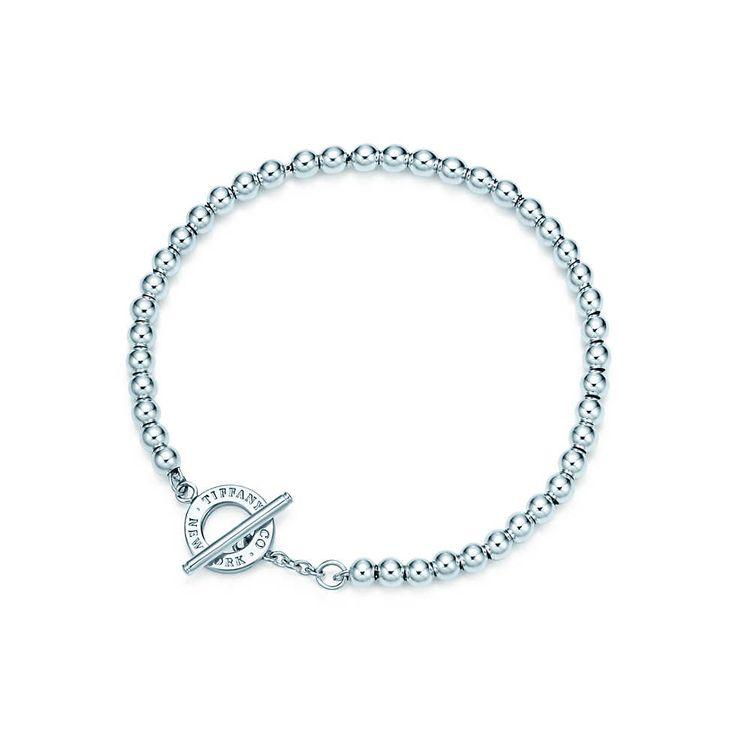 25 best ideas about tiffany bracelets on pinterest for New mom jewelry tiffany