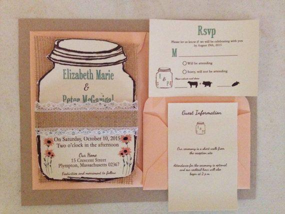 119 Besten Wedding Ideas Bilder Auf Pinterest Gastgeschenke