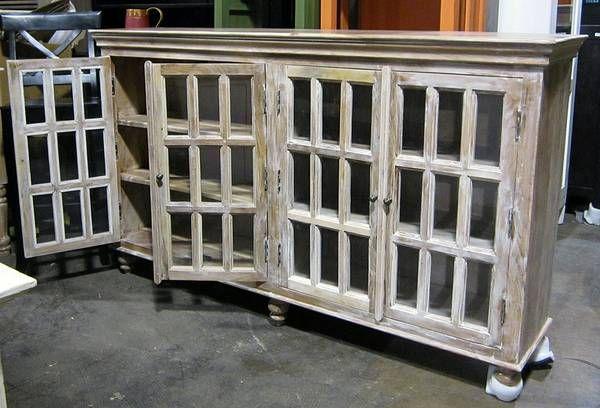 Nadeau Furniture