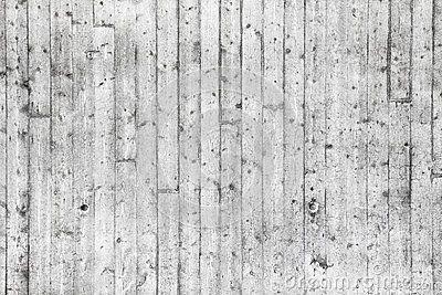 texture b ton coffr sur du bois mat riaux pinterest texture and du bois. Black Bedroom Furniture Sets. Home Design Ideas