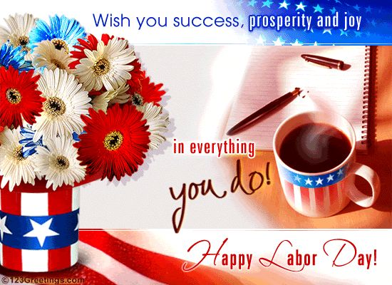 happy labor day pictures - Google Search