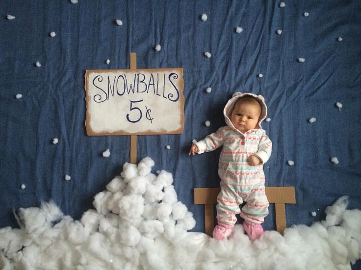 Today's special #art#babyphotoshoot#babyart#babyscenes#creativeart#sleepingbaby#sleepadventures#creativebabypics#coolphotos#beingakid#babyphotography#newborn#newbornphotography#dreamingbaby#babynaptime#dreamadventure#photooftheday#dreamadventures#maternity#instababy#infant#instatoddler#instaar#snow#snowballs#babyinsnow#soserious#lovethatface#forsale#sarahsart