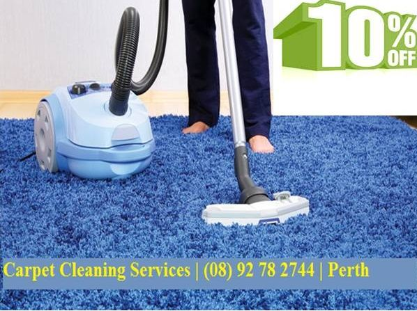 10 best carpet cleaning images on pinterest cleaning hacks now hire one company for all your home cleaning needs exclusive property services australia provides solutioingenieria Gallery