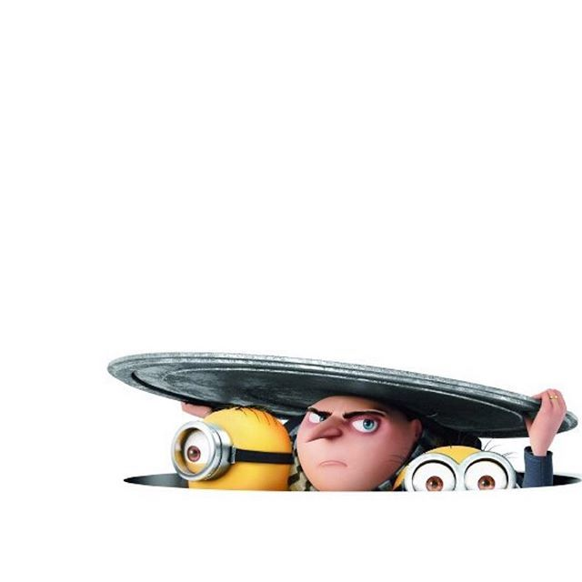 filmarks_official 邦題&公開決定ユニバーサル/イルミネーションが贈る全世界待望の最新作!怪盗グルーとその家族、そしてミニオンたちがついに帰ってくる『 #怪盗グルーのミニオン大脱走 』7月21日公開 ・・ #映画 #movie #cinema #映画部 #illumination #イルミネーション #アニメ #animation #ミニオン #minions #despicableme3 #despicableme #スティーブカレル #stevecarell (C)2017 Universal Studios. ALL RIGHTS RESERVED. 2017/03/13 19:27:32
