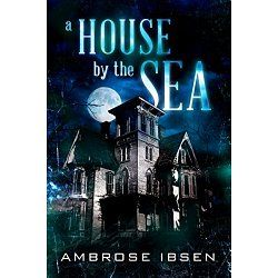 Something has always lived in Winthrop House…  After his book becomes a best-seller, novelist Jack Ripley moves into a house on the edge of Cutler Harbor with his wife and two daughters. Nearly a century old, Winthrop House is newly-restored and boasts a gorgeous oceanfront view.  But everything is not what it seems.  Though picturesque, Jack learns that the house has been shunned for decades by the locals, owing to a number of mysterious disappearances and inexplicable deaths on the…