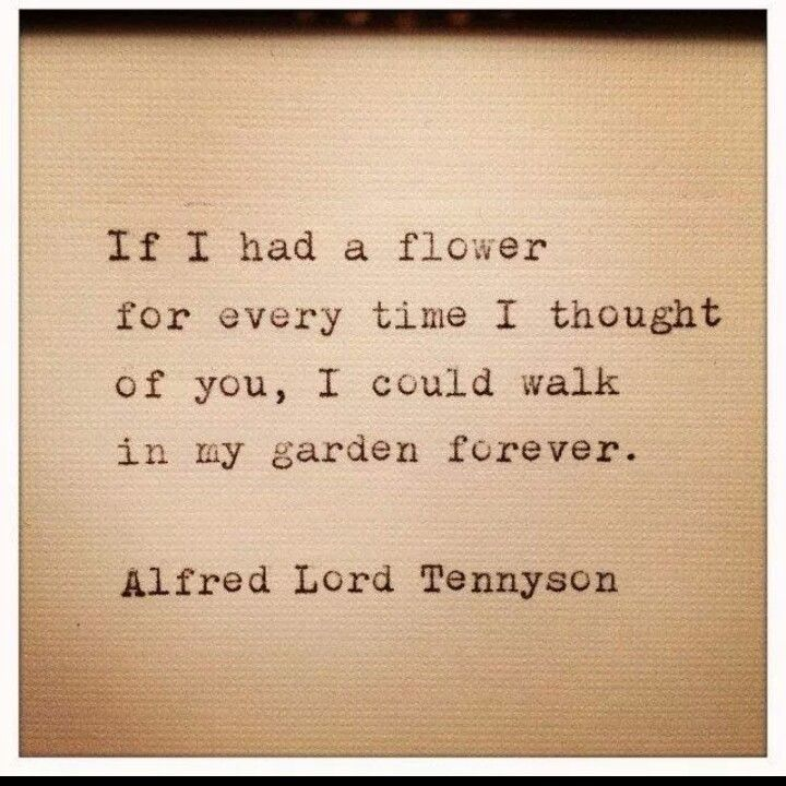 Alfred Lord Tennyson Quotes. QuotesGram