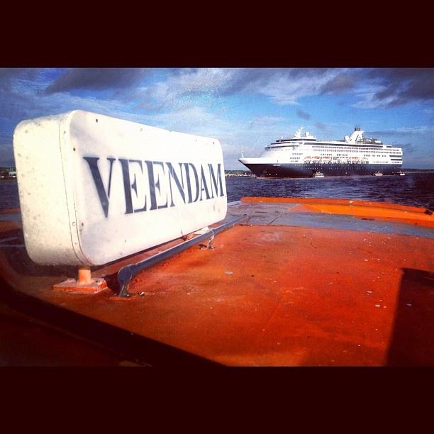 Instagram photo by @vmmphotofilm (Vix Morton) | Statigram #Veendam