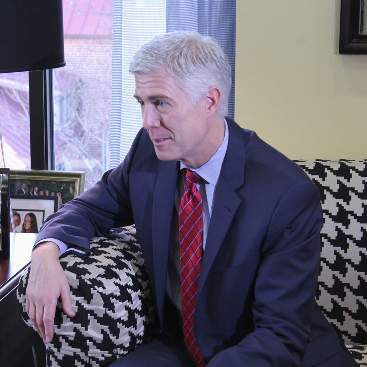 The confirmation hearing process for President Trump's Supreme Court nominee Neil Gorsuch is scheduled to begin on Monday, March 20. Gorsuch, fromthe 10thCircuit Court of Appealsin Denver, has never ruled on an abortion case, but is considered to be conservative and pro-life in his views. A few cases he has ruled on offer clues as …