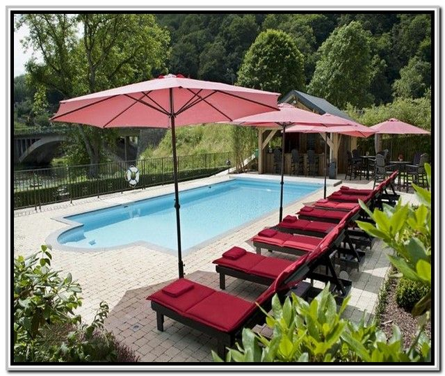 pool and patio gifts http www ticoart net 16190 pool