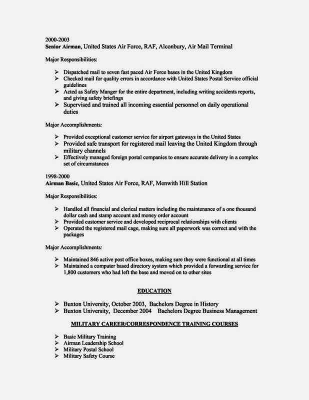 21 best CV images on Pinterest Sample resume, Resume and Resume - resume builder military