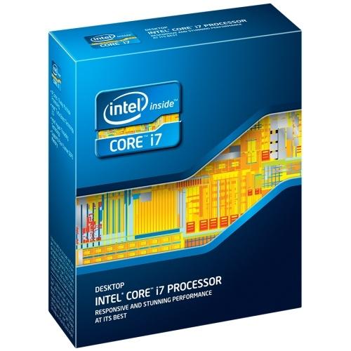 Procesor Intel Core i7-3930K BOX http://www.mediadot.ro/wishlist/25084/
