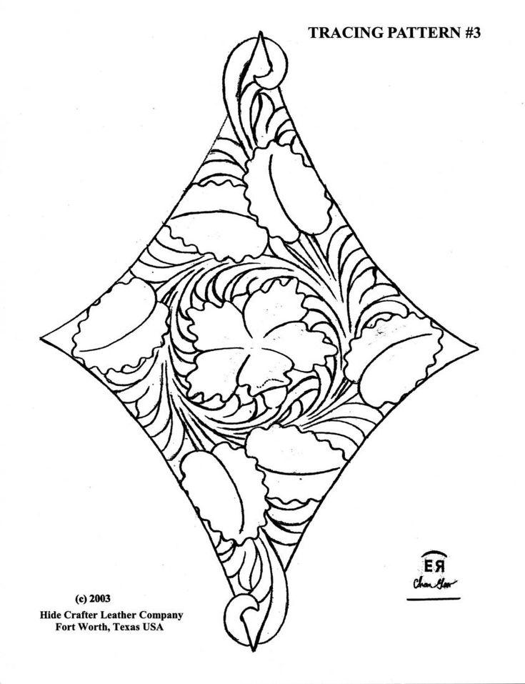 Besten sheridan style und floral zeichnungen bilder