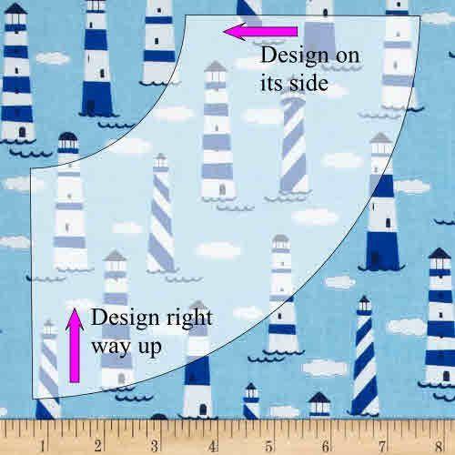 Half circle wrap skirt pattern – the sewing More