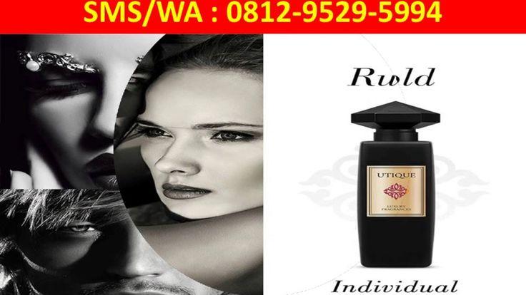 PROMO...!! 0812-9529-5994 I Agen Parfum Untuk Pria Balikpapan I Jual Par...