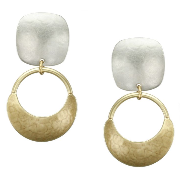 marjorie baer clip earrings 17 best images about marjorie baer clip on earrings on 2995
