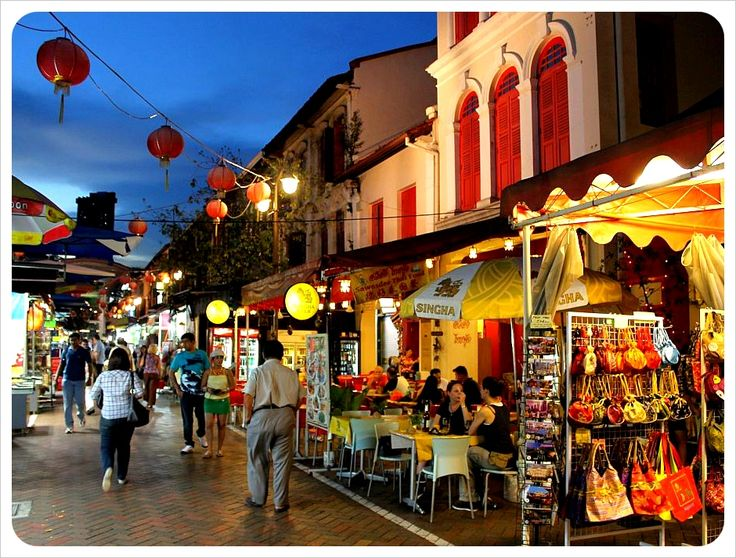 China town http://www.bestprice.vn/tour/