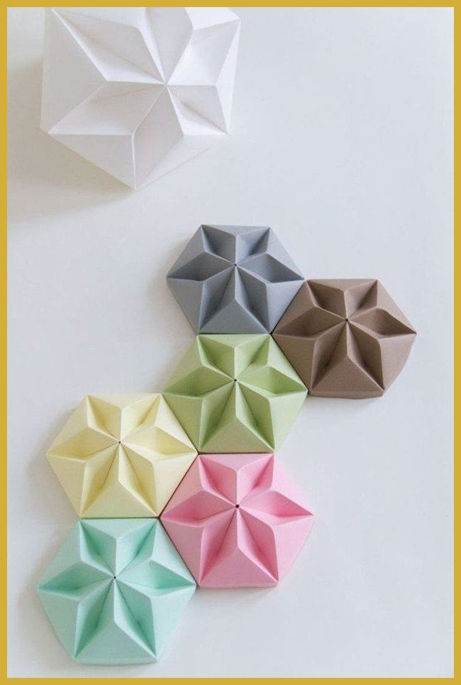 Easy Origami Fun And Easy Origami Instructions For Kids More