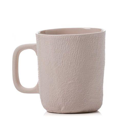 Blush Tuscan Mug